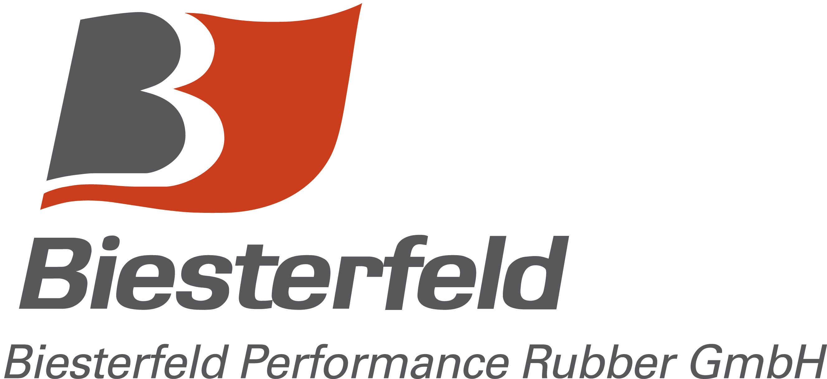 Biesterfeld Performance Rubber GmbH 002